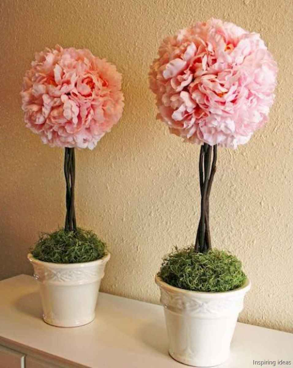 46 romantic valentine decorations for bedroom ideas