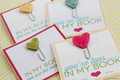 48 awesome diy valentine decorations heart patterns ideas