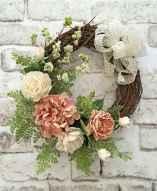 5 sweetest valentine wreaths ideas for your front door