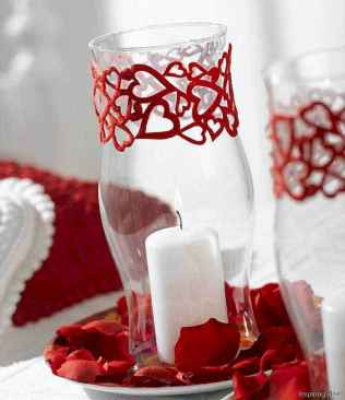 50 sweet diy valentine centerpieces decorations ideas