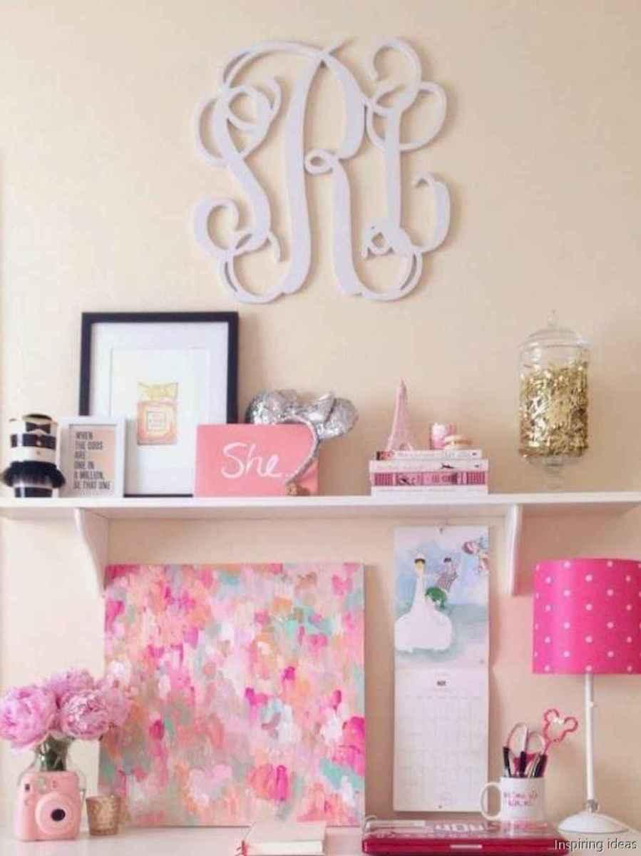 56 romantic valentine decorations for bedroom ideas