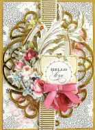 58 unforgetable valentine cards ideas homemade
