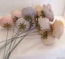 6 sweet diy valentine centerpieces decorations ideas