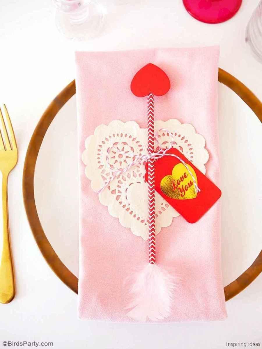 61 sweet diy valentine centerpieces decorations ideas