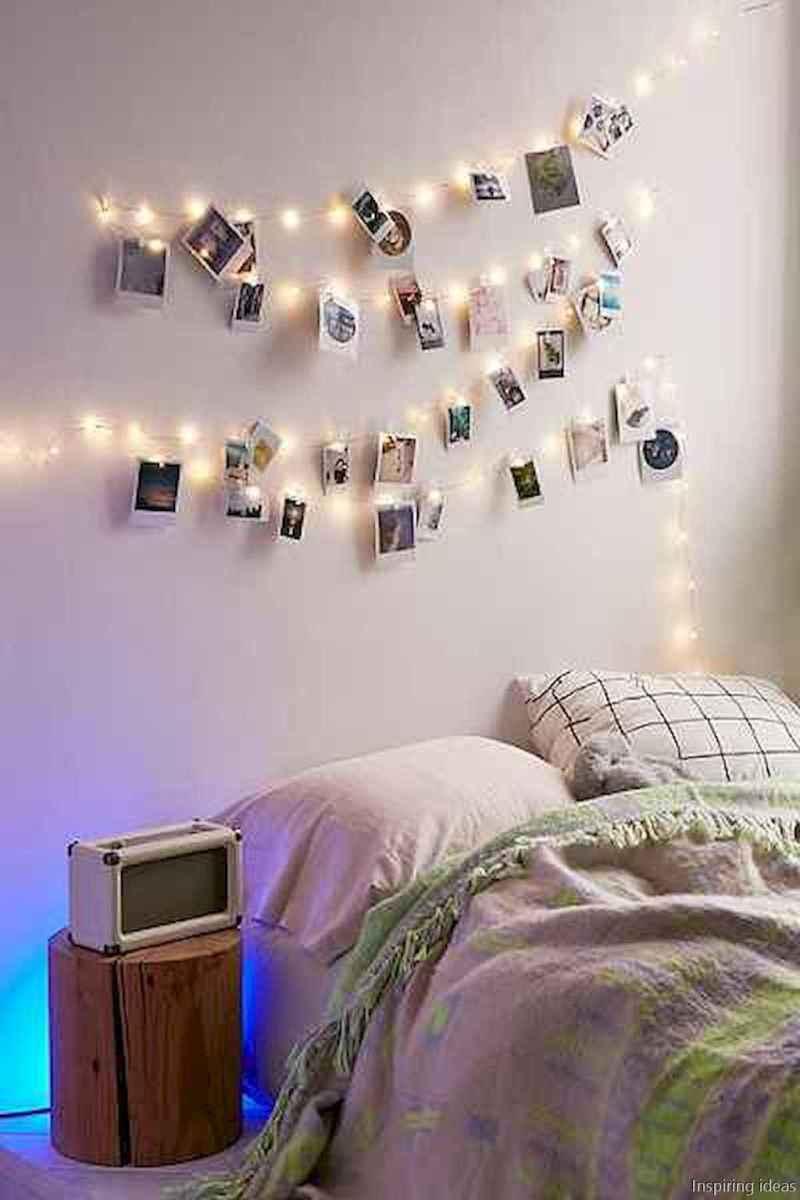 65 romantic valentine decorations for bedroom ideas