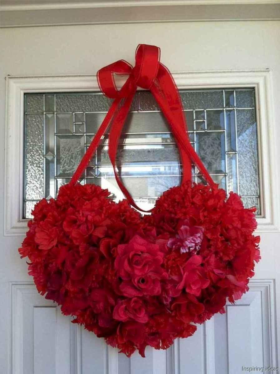 65 sweet diy valentine centerpieces decorations ideas