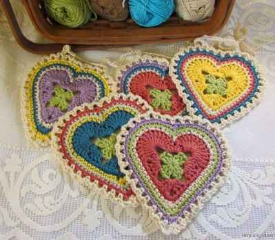 71 awesome diy valentine decorations heart patterns ideas