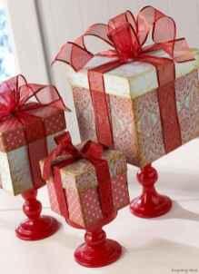 72 sweet diy valentine centerpieces decorations ideas