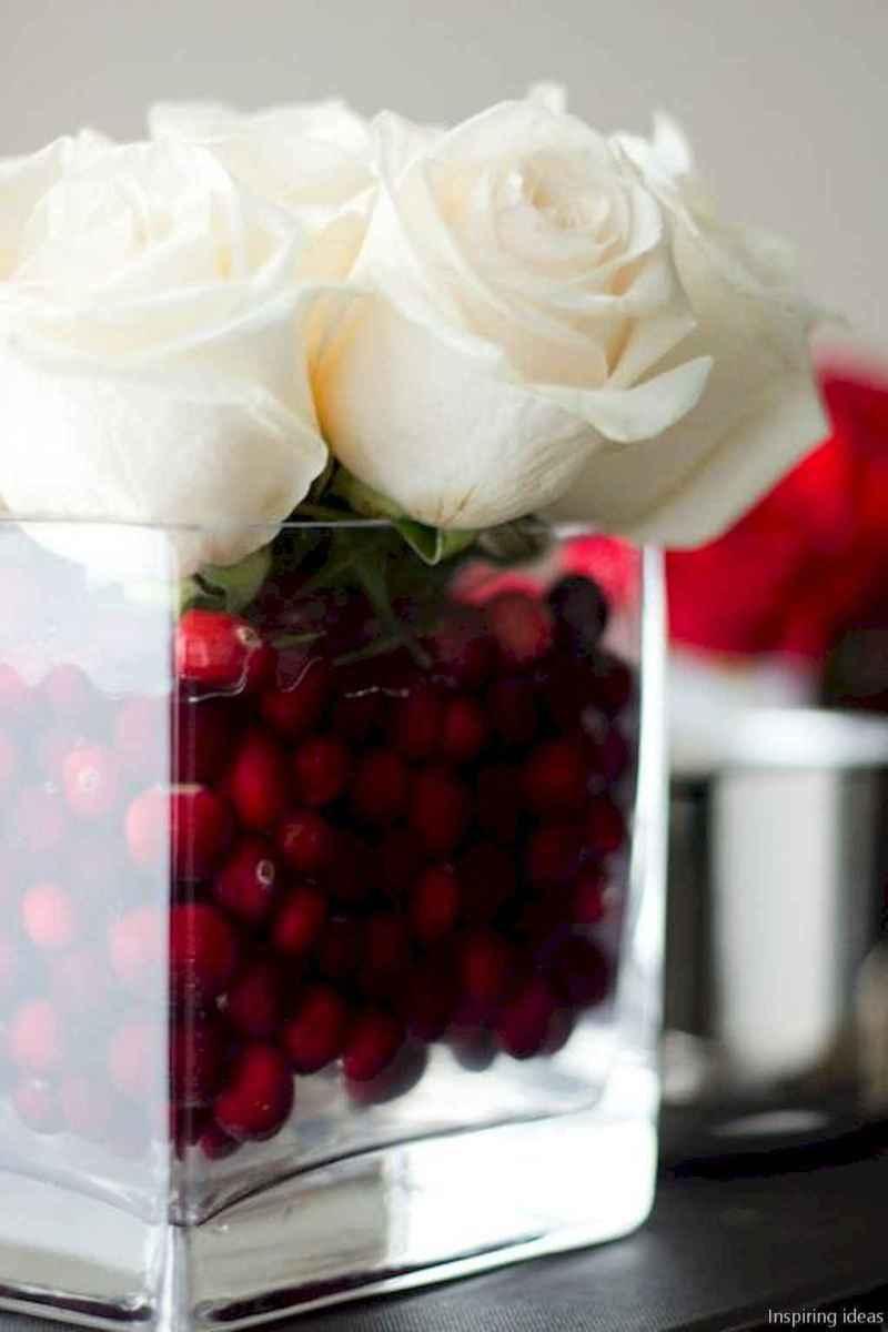 8 sweet diy valentine centerpieces decorations ideas