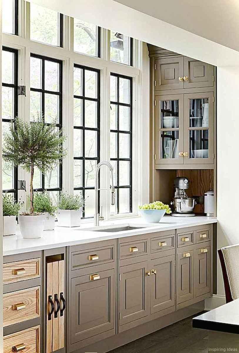 Amazing cottage kitchen cabinets ideas004
