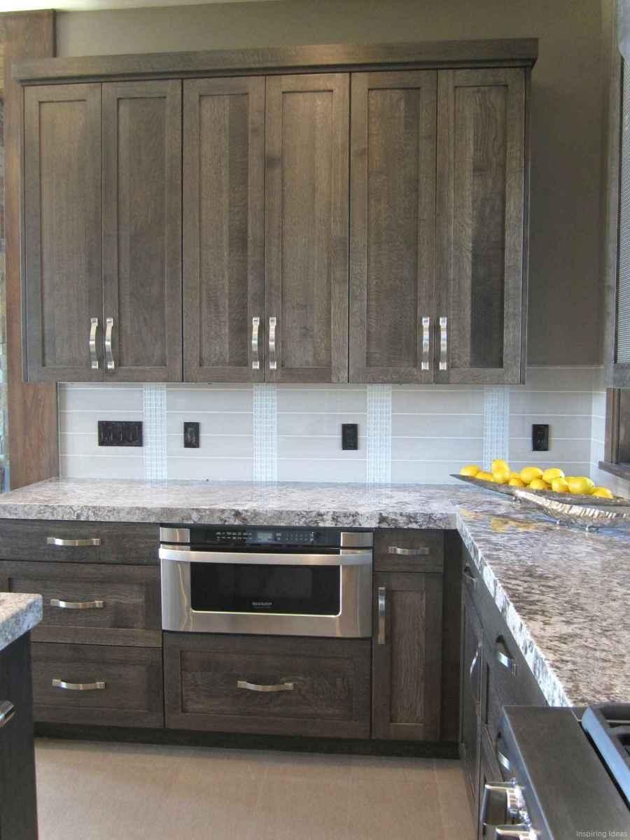 Amazing cottage kitchen cabinets ideas024