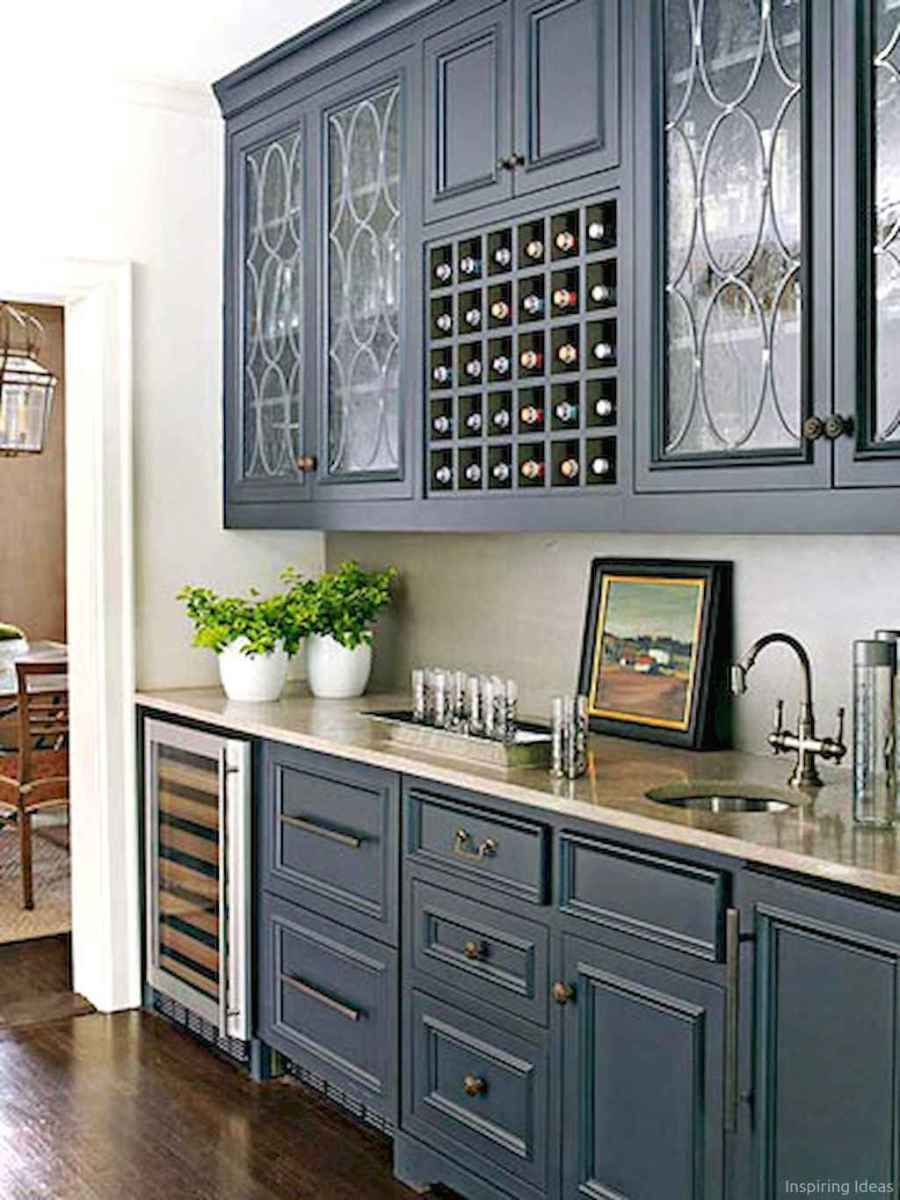 Amazing cottage kitchen cabinets ideas030