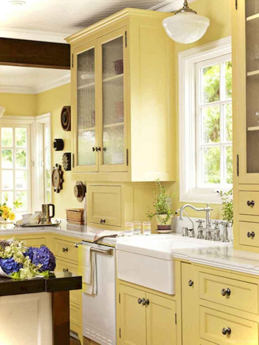 Amazing cottage kitchen cabinets ideas031