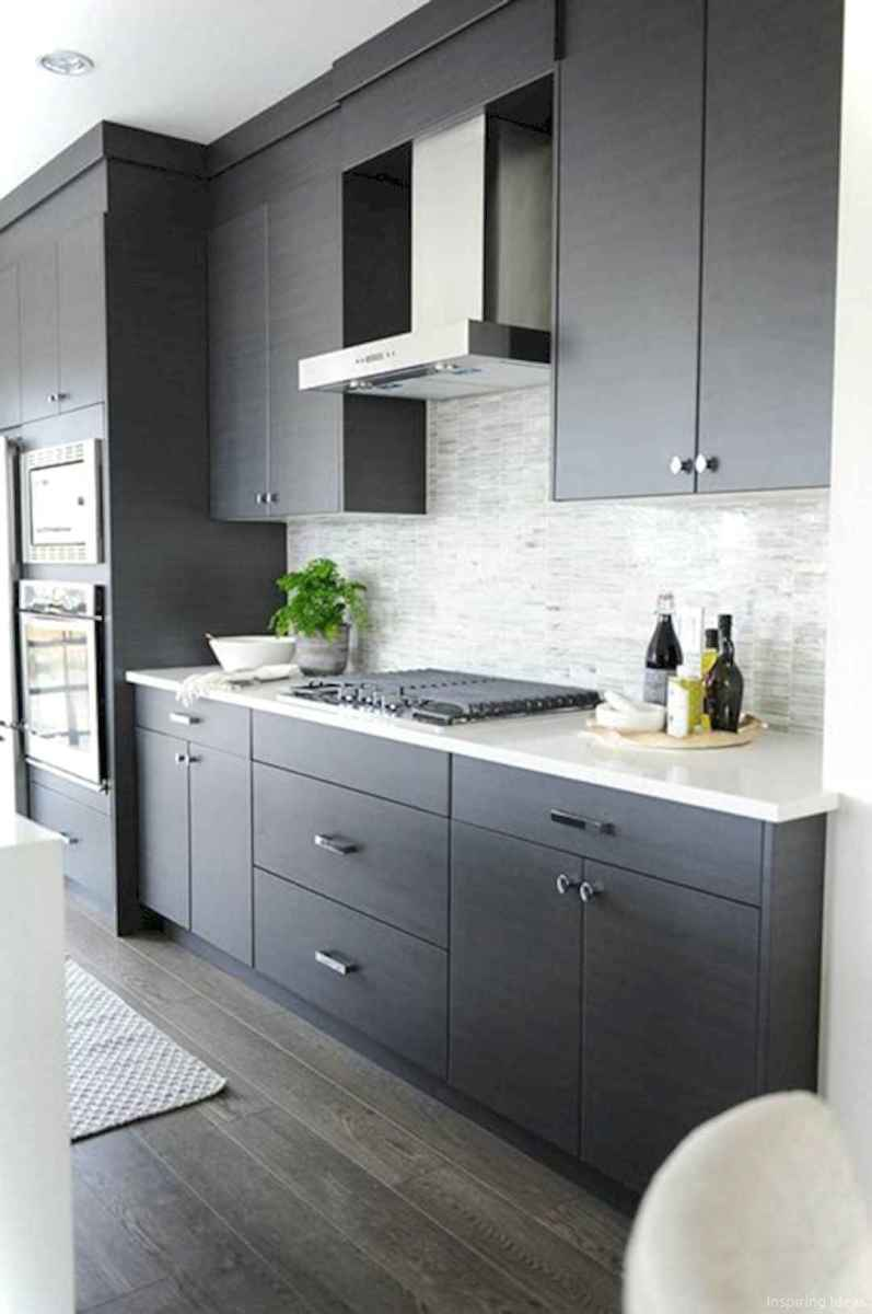Amazing cottage kitchen cabinets ideas032