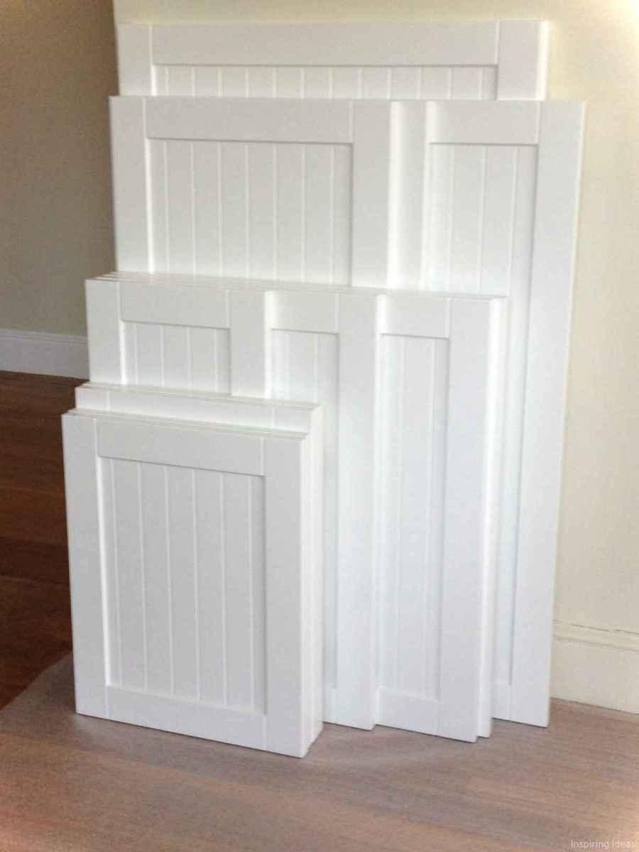 Amazing cottage kitchen cabinets ideas067