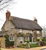 Gorgeous cottage house exterior design ideas011
