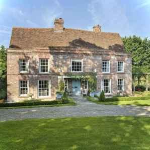 Gorgeous cottage house exterior design ideas016
