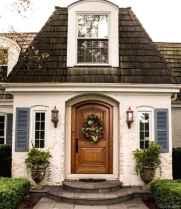 Gorgeous cottage house exterior design ideas022