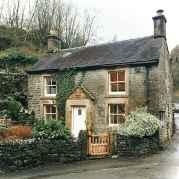 Gorgeous cottage house exterior design ideas025
