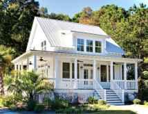 Gorgeous cottage house exterior design ideas028