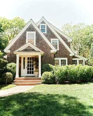 Gorgeous cottage house exterior design ideas032