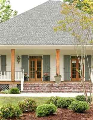 Gorgeous cottage house exterior design ideas033