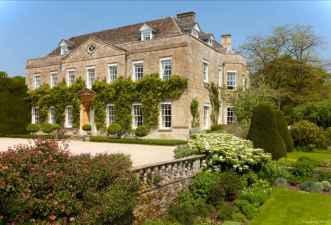 Gorgeous cottage house exterior design ideas040