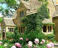 Gorgeous cottage house exterior design ideas046