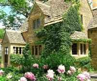 Gorgeous cottage house exterior design ideas046