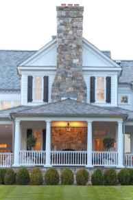 Gorgeous cottage house exterior design ideas053
