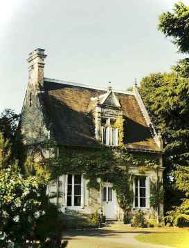 Gorgeous cottage house exterior design ideas059