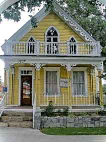Gorgeous cottage house exterior design ideas061