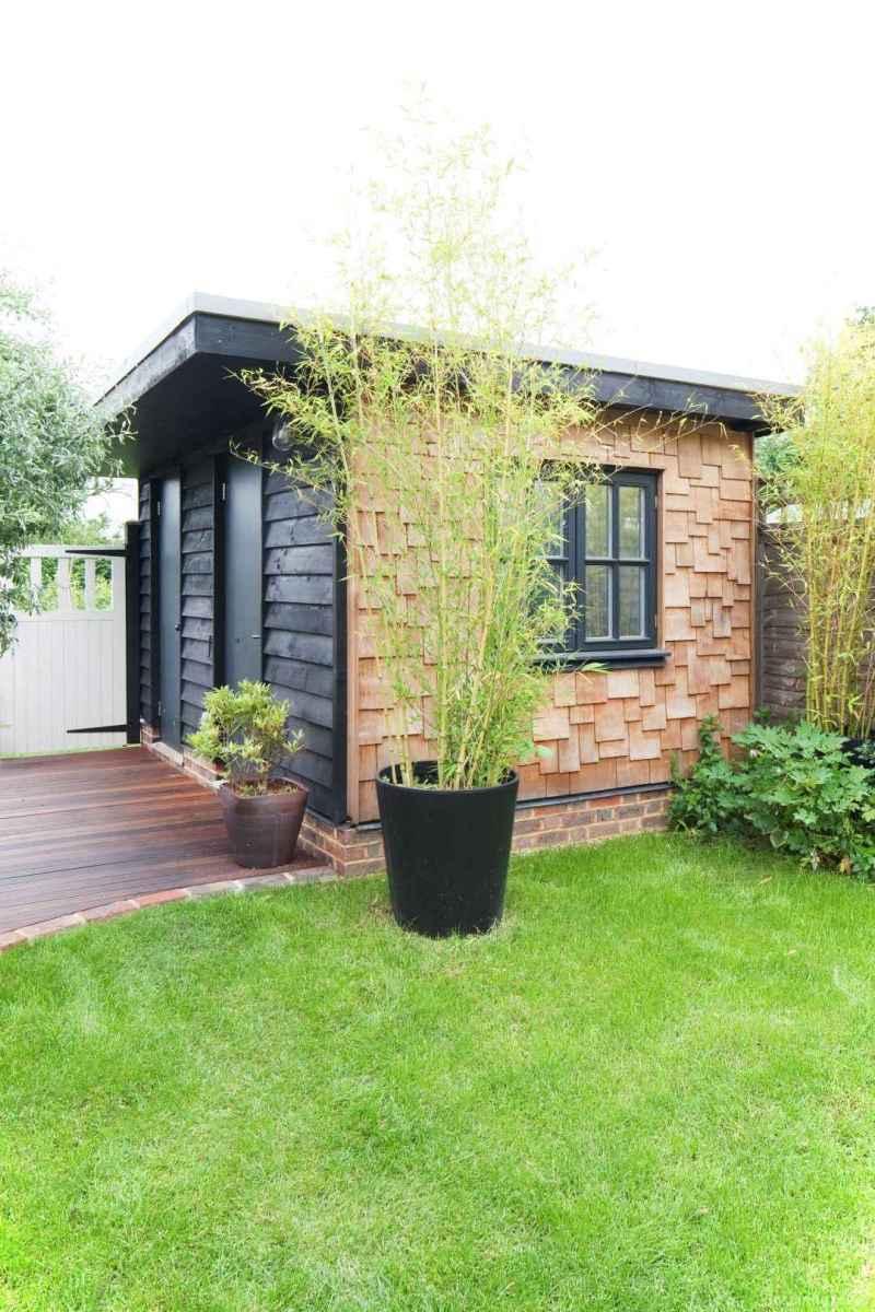 Incredible garden shed plans ideas 3