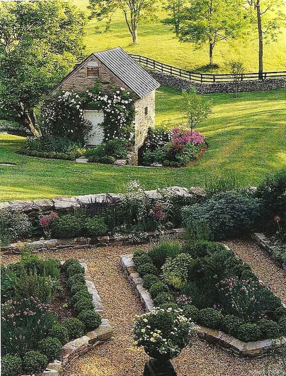 Inspiring garden shed ideas you can afford 14