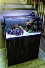 Relaxing aquascaping ideas for inspiration 25