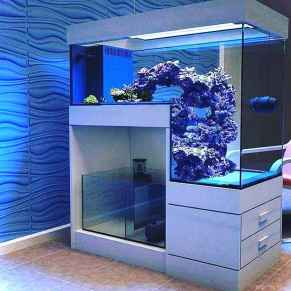 Relaxing aquascaping ideas for inspiration 6