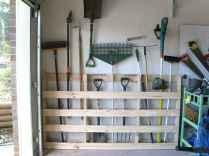 Smart garden shed organization ideas 50