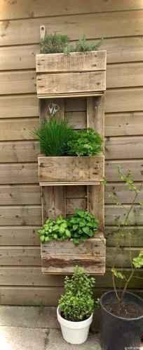 005 awesome garden furniture design ideas