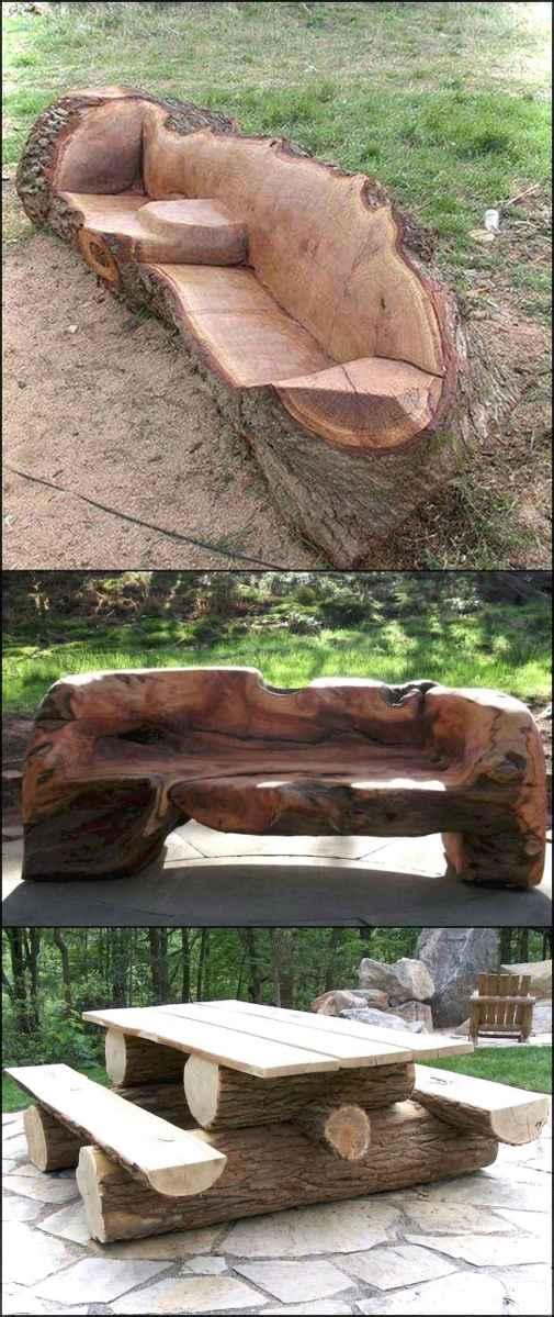 006 awesome garden furniture design ideas