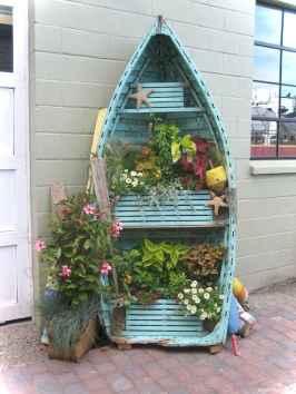 018 awesome garden furniture design ideas