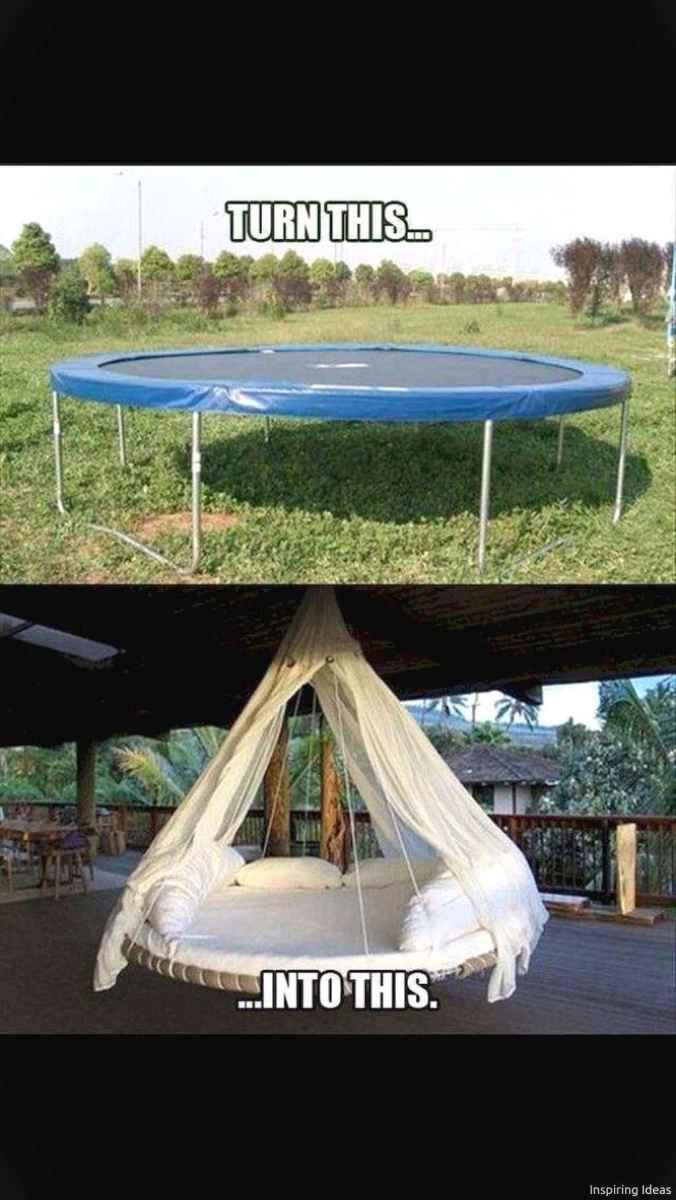 020 awesome garden furniture design ideas
