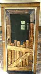 021 awesome garden furniture design ideas
