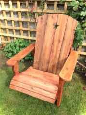023 awesome garden furniture design ideas