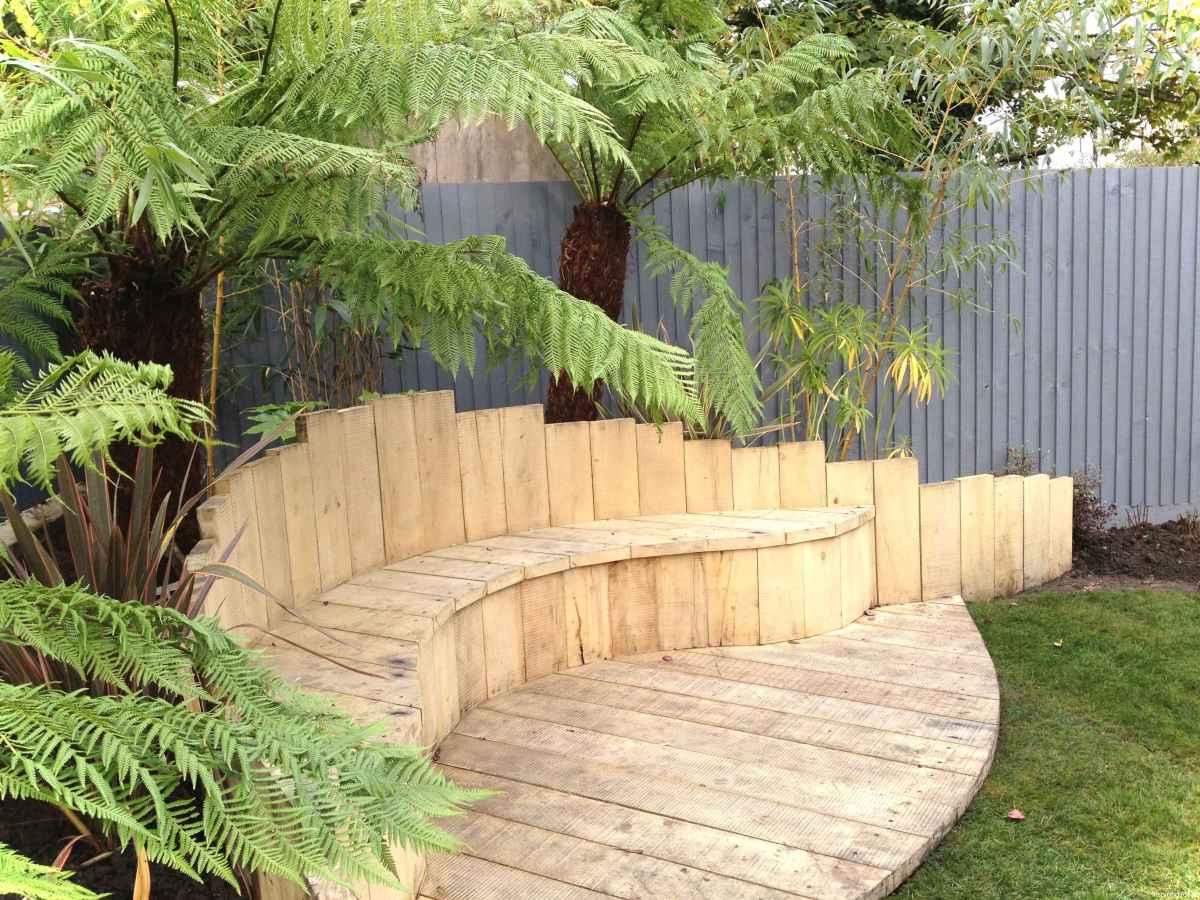 026 awesome garden furniture design ideas