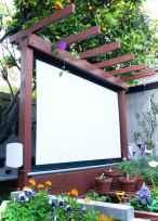 029 awesome garden furniture design ideas