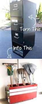 034 awesome garden furniture design ideas