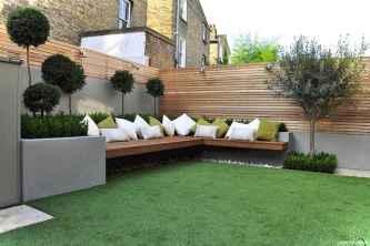 036 awesome garden furniture design ideas