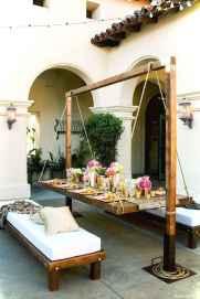 038 awesome garden furniture design ideas