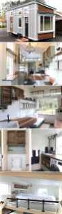 04 awesome tiny house interior ideas