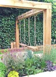 045 awesome garden furniture design ideas